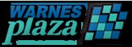 Warnes Plaza